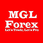 MGL forex financial services LLC